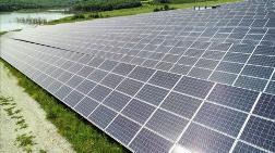 Kentsel Dönüşüm - Güneş Enerjisinde Mini YEKA Yarışmaları Başvuruları Mart'ta