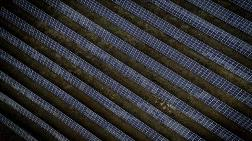 Yenilenebilir Enerji Kaynaklarının Elektrik Üretimindeki Payı Artıyor