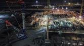 Nükleer Santralde Çatlak Zemin Tartışması Sürüyor