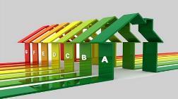 Yapı Sektörü'nden Enerji Verimliliği Haftası Açıklamaları