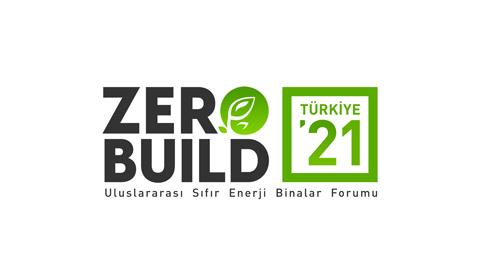 ZeroBuild Forum'21