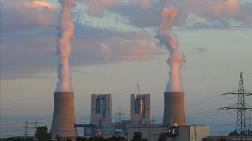 Yeni Kömür Santrali Yatırımı Kâr Getirmiyor