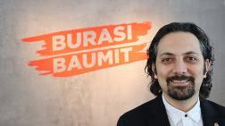 Kentsel Dönüşüm - Baumit'ten Enerji Verimliliği Haftası Açıklaması