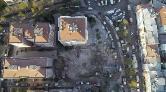 Yıkılan Binaların Ortak Özelliği: Zemin Etütleri Yok