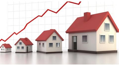 Markalı Konut Satışlarının Yüzde 64'ü Bitmemiş Konutlardan