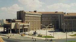 Gaziantep Hükümet Konağı, Millet Bahçesi için Yıkılacak