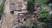 Bodrum'un Tarihi Surları Turizme Kazandırılacak