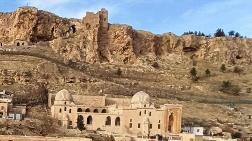 Zinciriye Medresesi Hülle ile El Değiştirdi