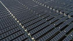 Kentsel Dönüşüm - Güneş Enerjisinde Yıllık Artışın Yüzde 100'ü Aşması Bekleniyor