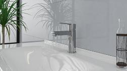 Kale Banyo, Avrupa Su Etiketi Belgesi Aldı