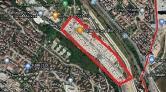 Bahçeşehir Gölet Projesinin Ruhsatları İptal Edildi