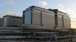 Hastane İnşaatlarında Maliyetler Uçtu