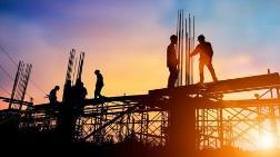 Kentsel Dönüşüm - İnşaat Sektöründe Mevcut Finansman Koşulları 2021'i Desteklemiyor