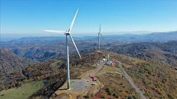 Kentsel Dönüşüm - Yenilenebilir Enerjiye 7 Milyar Dolar Yatırım Yapıldı
