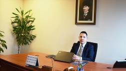 Masdaf'tan Stratejik Transfer