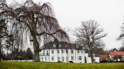 Danimarka'daki Tarihi Binada Duravit Ürünleri Kullanıldı