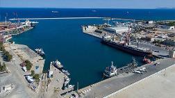 Antalya Limanı'nın Katarlılara Satışı Tamamlandı