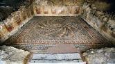 Antandros Antik Kenti'ndeki Kazılar Yıl Boyu Sürecek