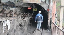 Sözleşmeye Aykırı Kömür Satışından 27 Milyon TL Zarar