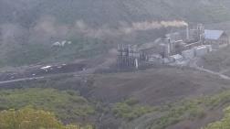 Hekimhan'da Altın Arama Ruhsatına Çevrecilerden Tepki