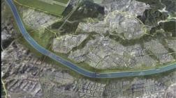 Kanal İstanbul Projesinde Bilirkişilere Baskı Deşifre Oldu