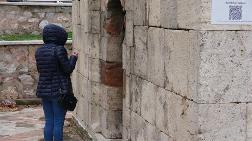 Evliya Türbesi Diye Moğol Mezarına Dua Ediyorlar