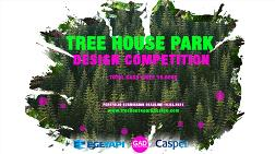 Ağaç Ev Parkı Yarışması