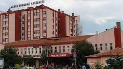 Ankara'da 6 Hastanenin Kapatılması Gündemde