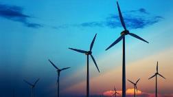 Kentsel Dönüşüm - Yenilenebilir Enerjide Destek Fiyatları Dolardan TL'ye Çevrildi