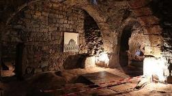 Mimar Sinan Evi, Mimari Özellikleriyle Dikkat Çekiyor