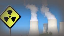 Yenilenebilir Enerjide TL'ye Dönüldü, Nükleerde Dolara Devam