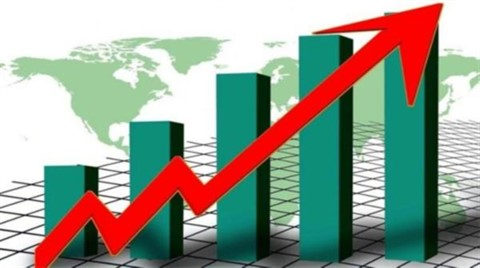 Yurt İçi Üretici Fiyat Endeksi Açıklandı