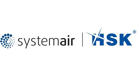 Systemair HSK'nın Webinar Serisinin İlki Gerçekleşti