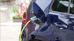 Elektrikli Otomobile Elveda mı?