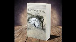 Kayıp Zamanlar, Okuyucuyla Buluştu