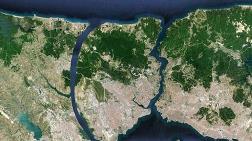 Kanal İstanbul Bilirkişi Heyetinden Bir İsim Daha Çekildi