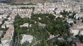 Bornova Belediyesi, 'İklim Değişikliğine Uyum Hibe Programı'na Başvurdu