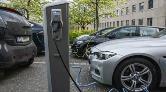 Elektrikli Araç Satışları Dünya Genelinde Artıyor