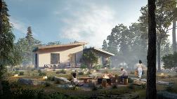 Ytong'dan Müstakil Ev Talebine Yenilikçi Çözüm