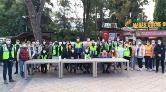 Afet Platformu İzmir Depremi Raporunu Yayımladı