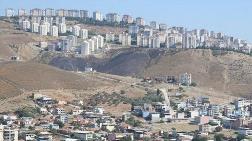 Çiğli Belediyesi'nden Harmandalı'nın İmar Sorununa Çözüm