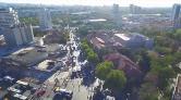 Mansur Yavaş'tan Ankara'nın Tarihini Yaşatacak Projeler