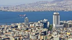 İzmir'de Konut Satışları Neden Düşüyor?