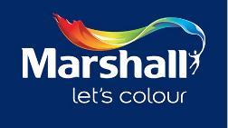 Marshall ve Milli Eğitim Bakanlığı İşbirliği