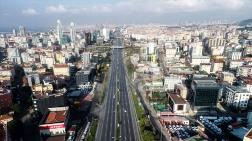 TBMM Deprem Komisyonu, İstanbul'un Deprem Önlemlerini Dinledi