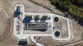 İLBANK'tan SUKAP ile Belediyelere Su ve Kanalizasyon Desteği