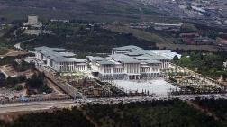 Sarayın Önünü Açan 271 Sayılı İlke Kararı İptal Edildi