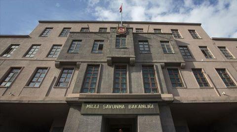 Harbiye Askeri Müzesi Sanal Ortamda Gezilebilecek