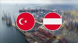 """Kentsel Dönüşüm - """"Türk İnşaat Şirketleriyle İş Birliğinde Büyük Potansiyel Görüyoruz"""""""
