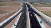 Karayollarına Fiber Yatırım